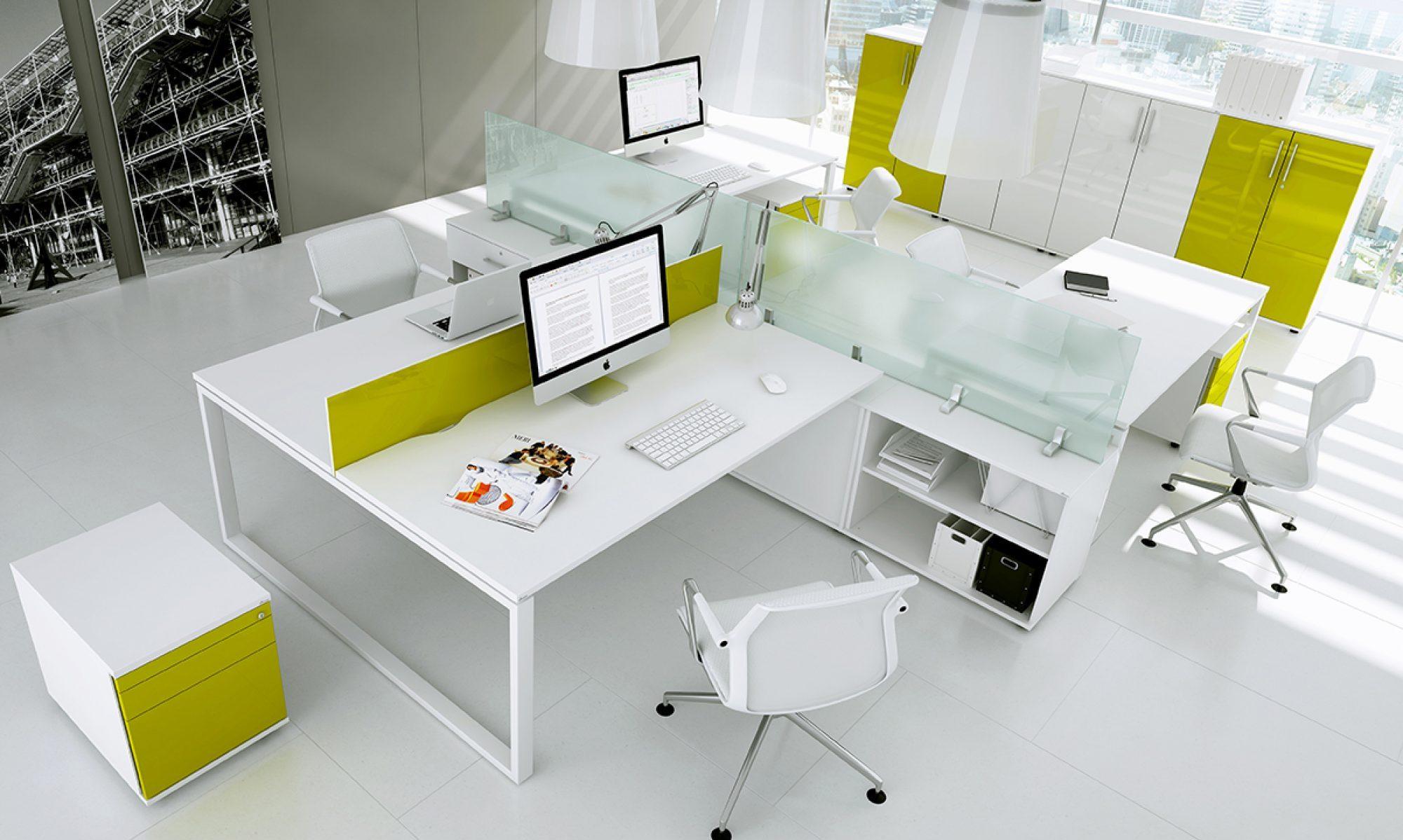 Officekonzepte